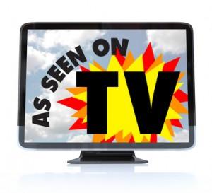 TV Tracking - Werbewirkung von TV-Spots analysieren