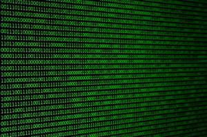 Mit Big Data Technologien aktuelle Herausforderungen von Digital Analytics meistern