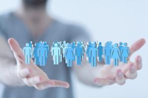 Das Verhalten von Personengruppen analysieren - Kohorten-Analysen