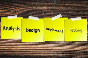 Agile Analytics - Rollen und Aufgaben innerhalb der Organisation