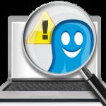 Die eigene Privatsphäre schützen – Trackingcode einfach abschalten