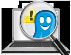 Die eigene Privatsphäre schützen - Trackingcode einfach abschalten