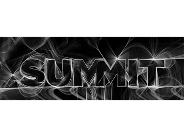 Adobe Summit EMEA 2017
