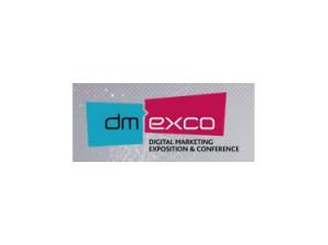 dmexco 2017 (13.-14.09.2017, Köln)
