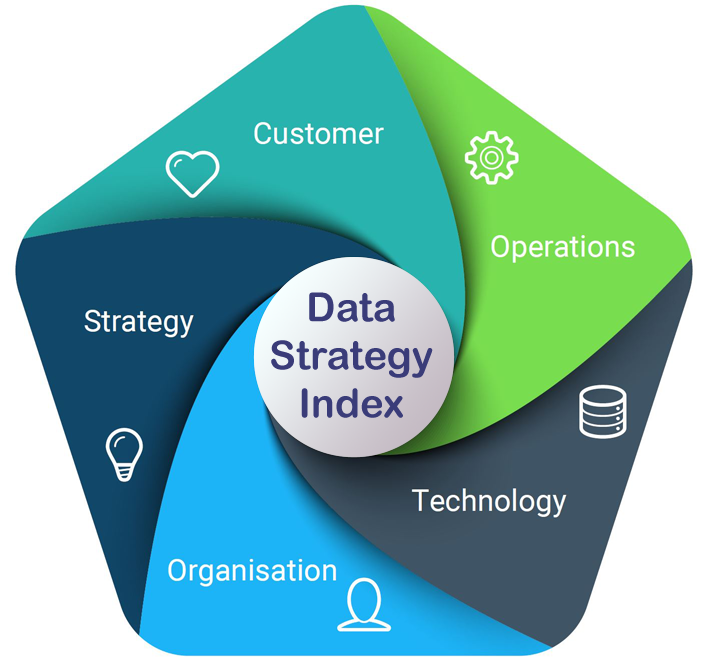 Data Strategy Index
