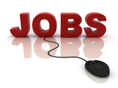 Entwicklung auf dem Web Analytics Job Markt 2012