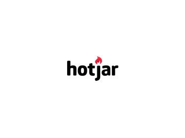 Usability Analytics & Kunden-Feedback mit Hotjar