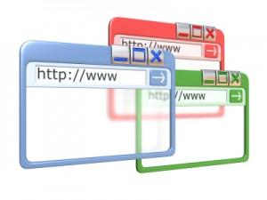 Browser History auslesen