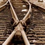 Web Analytics Marktkonsolidierung geht in eine weitere Runde