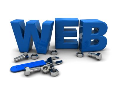 Die besten Freeware Tools für Web Analyse, SEO und Usability Analysen