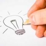 Top Tools und Tipps zur Datenvisualisierung