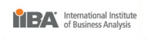 Business Analyse Summit