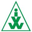 IVW Online