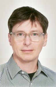 Joachim Lanfermann