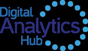 Digital Analytics Hub EU 2020