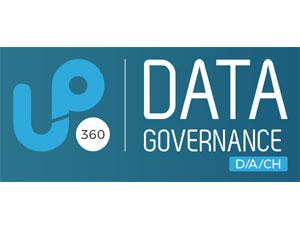 Data Governance Summit 2020