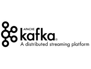 Event Streaming mit Data Pipelines auf Basis von Apache Kafka