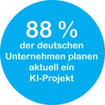 KI Projekte in der Praxis: it's Time to Stop Talking and Start Doing