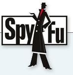 Spy Fu
