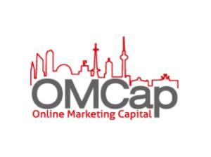 OMCap (18.-19.10.2017, Berlin)