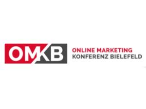 Online Marketing Konferenz (08.04.2016, Bielefeld)