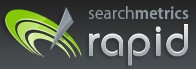 Rapid Searchmetrics: Keyworddichte ermitteln