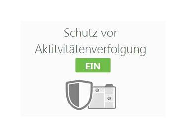 Ist Server Side Tracking die Antwort auf AdBlocker?