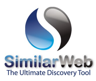 SimilarWeb – eine neue Möglichkeit für Wettbewerbsanalysen von Websites