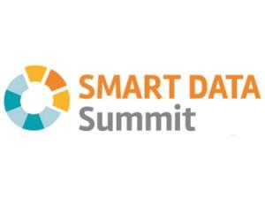 SMART DATA Summit (08.12.2015, Hamburg)