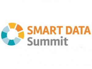 SMART DATA Summit (08.12.2015, Hamburg)