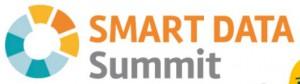 SMART DATA Summit (29.01.2015, München)