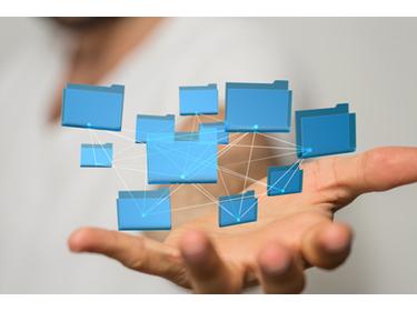Die richtigen Social Media KPI für Social Media Engagement