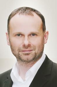 Thomas Koschel
