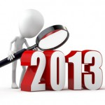 2013 – Die Top 10 auf www.intelligent-analysieren.de