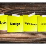 Agile Analytics – Rollen und Aufgaben innerhalb der Organisation