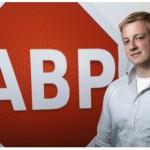 Dezente Werbung funktioniert besser – Adblock Plus vor Gericht