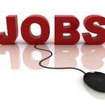 Entwicklung auf dem Digital Analytics Job Markt 2014