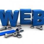 Die besten Freeware Tools für Web Analyse, SEO und Usability Analyse