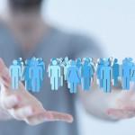 Das Verhalten von Personengruppen analysieren – Kohorten-Analysen