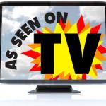 TV Tracking – Werbewirkung von TV-Spots analysieren