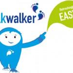Mit Talkwalker Alerts die neuesten relevanten Ergebnisse aus dem Internet