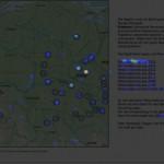 Usability Analytics mit Hilfe von Mouse- und Touch-Tracking