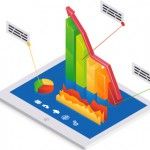 Visual Digital Analytics