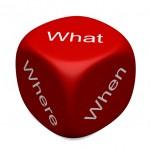 Web-Analyse – was darf das kosten?