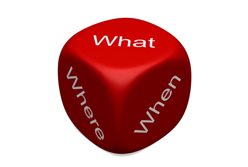 Web-Analyse - was darf das kosten